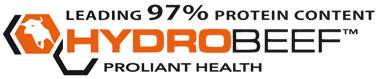 hydrobeef-logo