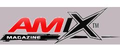 Amix™ Magazine