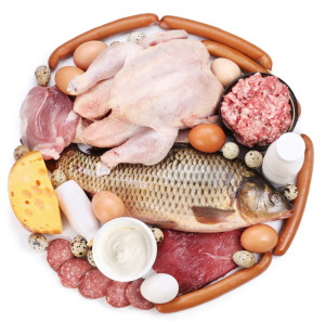 Protein-foods-on-a-plate-1024x1014