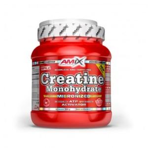 creatine-monohydrate_500g