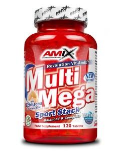multi_mega