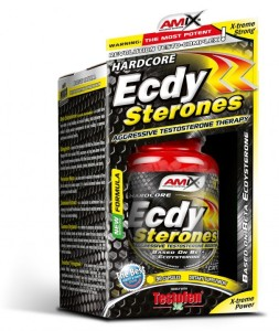 ecdysterones_90_cps_new_1400_l