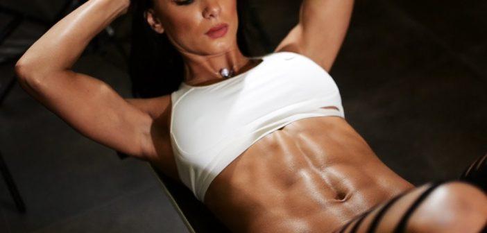 Proč vaše cvičení nefunguje?