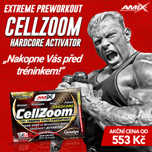 Cellzoom=