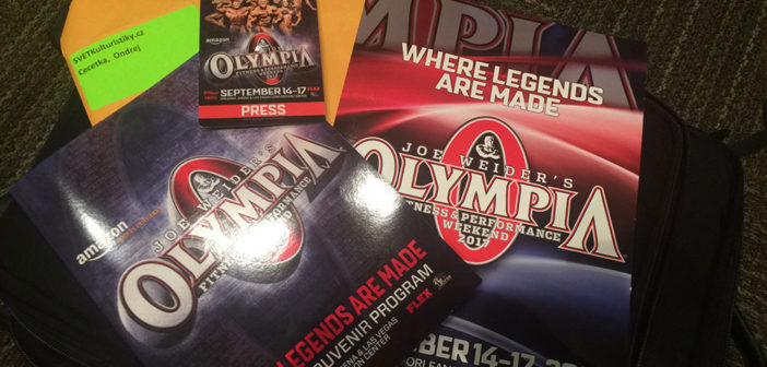 2017 Olympia Weekend Special 02