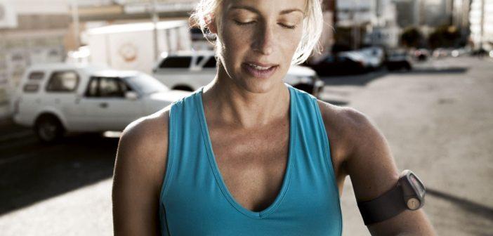 Aerobní aktivity: proč na nich stojí hubnutí?