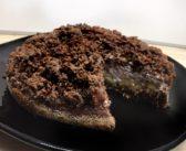Recept na Krtkův dort dle Terezy Šerákové